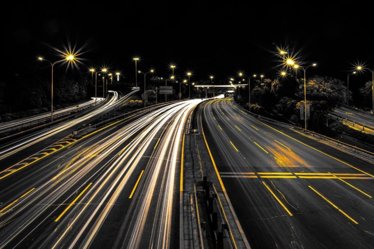 Dlaczego ważne jest, aby wykupić ubezpieczenie obejmujące pomoc drogową?