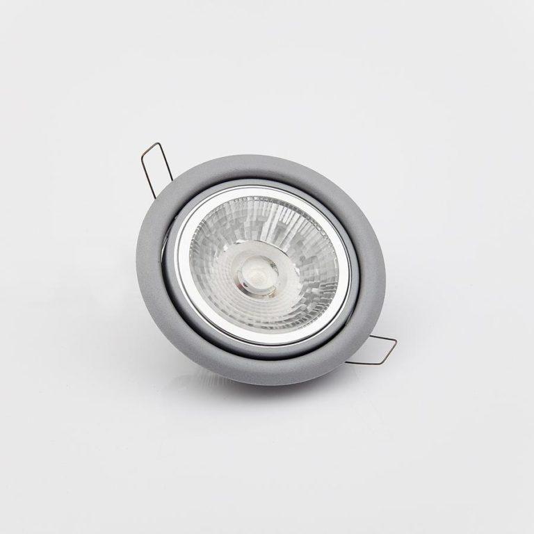 Dlaczego warto inwestować w oświetlenie LED?